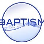 baptism logo (1)